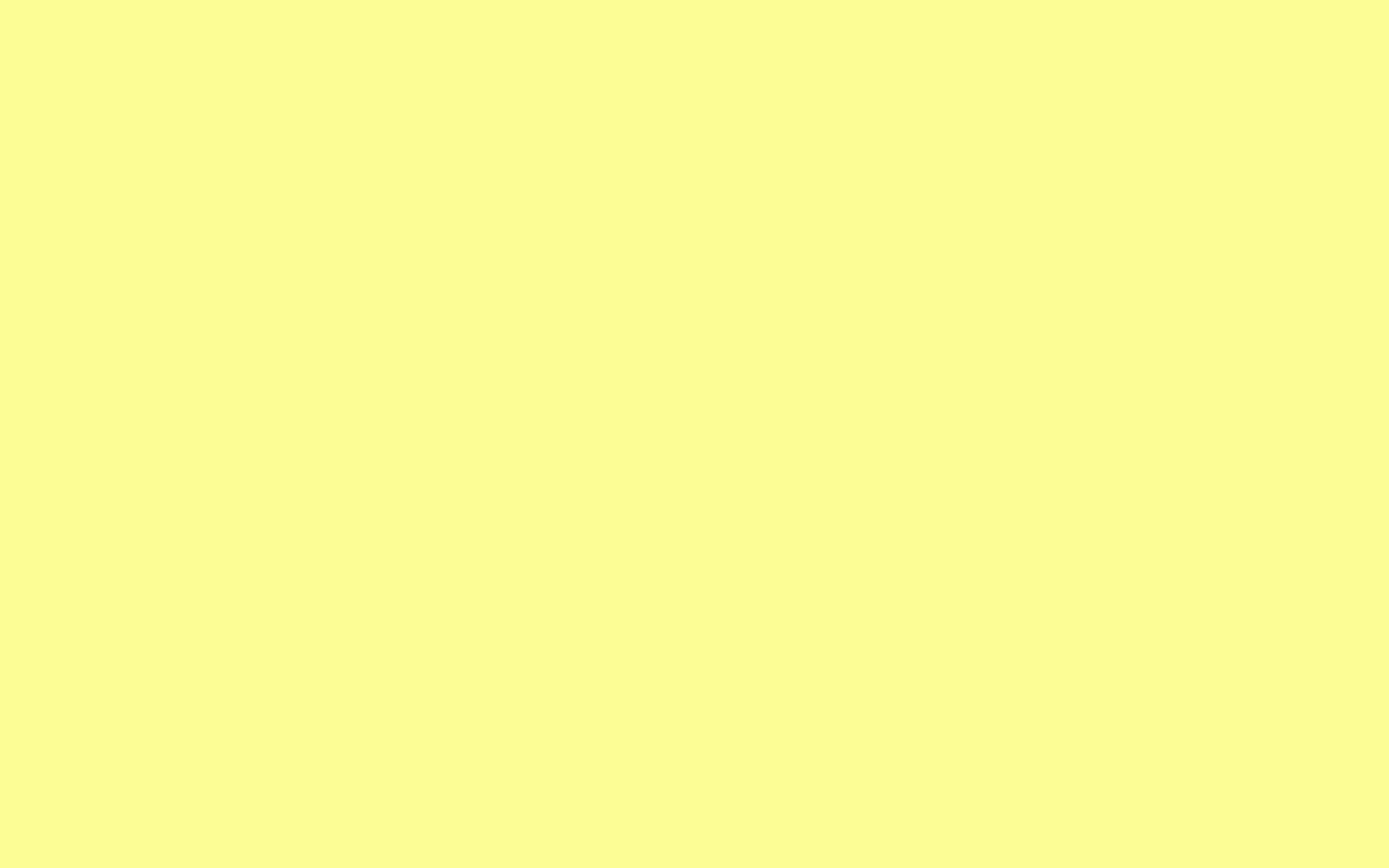 2560×1600-pastel-yellow-solid-color-background