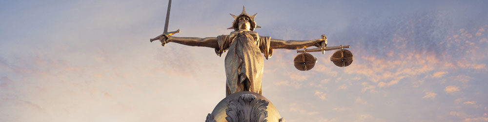 cropped-llb-law-header.jpg